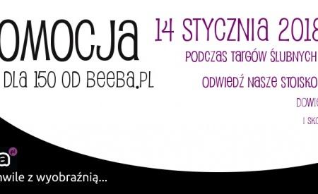 /blog/38/zlap-kod-na-targach-