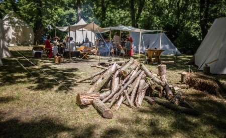 /blog/21/festiwal-kultury-slowianskiej-w-ladzie-2015