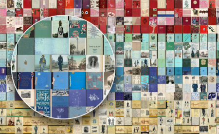 /blog/25/bilbioteka-w-nowym-jorku-udostepnila-olbrzymia-kolekcje-obrazow-i-dokumentow