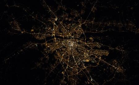 /blog/19/miedzynarodowa-stacja-kosmiczna-fotografuje-warszawe-noca