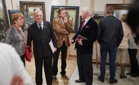 /blog/22/otwarcie-galerii-zbigniewa-grzegorza-gmachowskiego-w-poznaniu